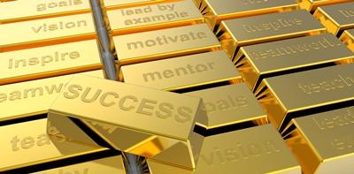 Success Gold