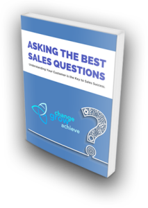 Sales Questions, SPIN Selling, Joe Girard, Free