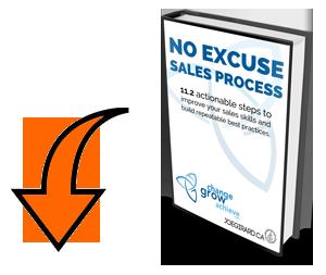 Sales, Ebook, Joe Girard, Free, Training