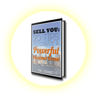 Personal-branding-ebook-circle-200-joe-girard