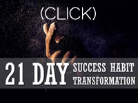 Join the 21 Day program