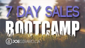 7-day-sales-bootcamp-joe-girard