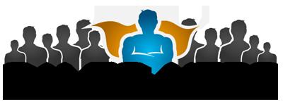 Sales Hero Academy, Online, Sales Training, Joe Girard