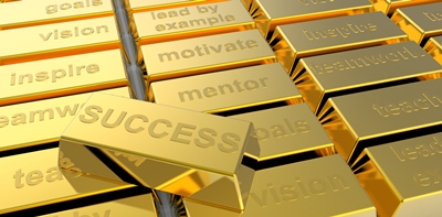 Success Gold