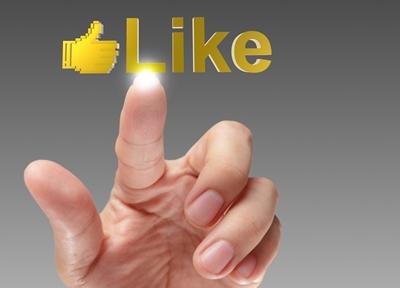 7.1 Strategic Steps for Social Media Success