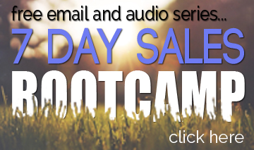 7-day-sales-bootcamp-sidebar