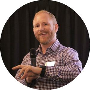 Joe Girard Sales Training and Speaking