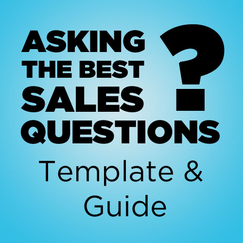 Asking-the-Best-Sales-Questions-Product-Image